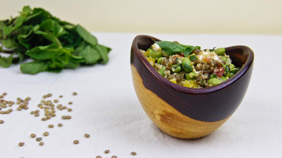 salade quinoa 7